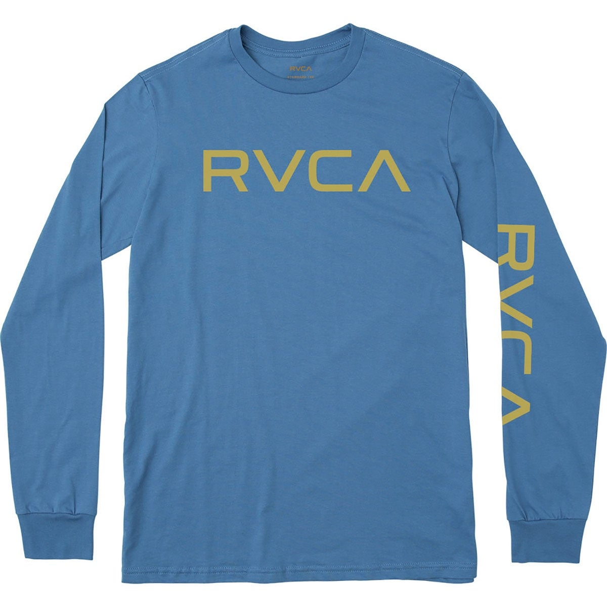RVCA Managed Jacket - Black